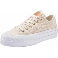 beige/ white, 39.5