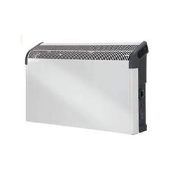Glen Dimplex Heizlüfter Wandkonvektor, DX-Serie DX 410E 1,0kW Elektrischer Konvektor