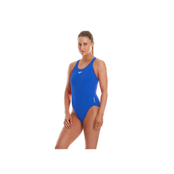 Schwimmanzug Endurance+ Medalist AF