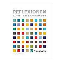 Reflexionen - Buch