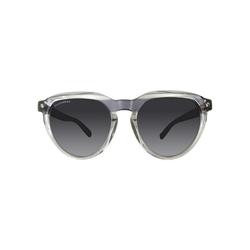 Dsquared2 Sonnenbrille DQ0287-20B-53