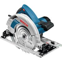 Bosch GKS 85 G Professional (060157A902)