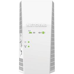 NETGEAR AC1750 WiFi Mesh Extender Verstärken Sie Ihr vorhandenes WiFi weiß