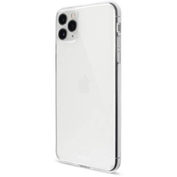 Artwizz NoCase Backcover Apple iPhone 11 Pro Max Transparent