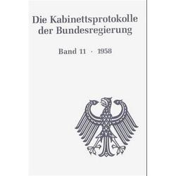1958 als Buch von