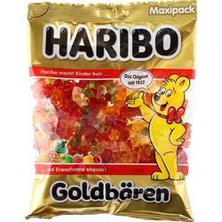Haribo Goldbären1 kg