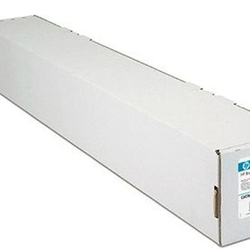 HP Premium Vivid Color Backlit Film • 285 g/m² • 914 mm x 30.5 m Q8747A