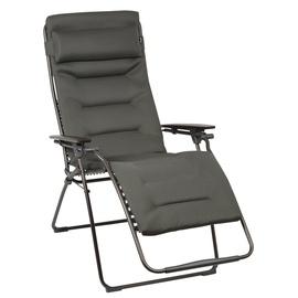 Einfarbige Moderne Chaiselongues ...
