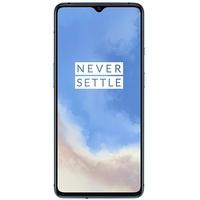 OnePlus 7T 128 GB glacier blue