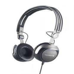Beyerdynamik DT 1350 Dynamischer Kopfhörer