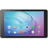 MediaPad T2 10.1 16GB Wi-Fi schwarz