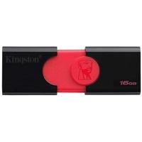 Kingston DataTraveler 106 16GB USB 3.0