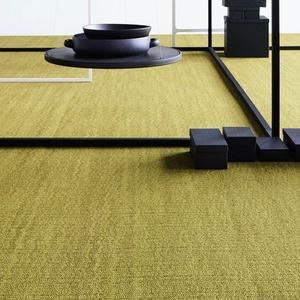 Teppichboden/ Auslegeware Pulse 800 - 12 Farben