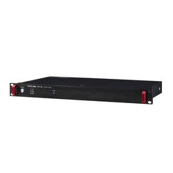 Tascam MX-8A 8-Kanal Matrixmixer