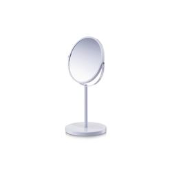 HTI-Living Kosmetikspiegel Kosmetikspiegel Weiß