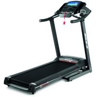 BH fitness Pioneer R2 TFT G6485TFT schwarz