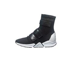 Ash TRITON Sneaker 41