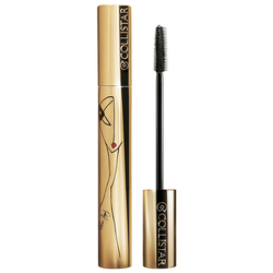 Collistar Mascara 8ml Damen