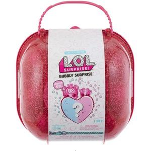 L.O.L. Surprise! 558378E7C Bubbly Surprise - pink