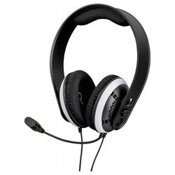 Raptor H200 - Headset - schwarz Gaming-Headset