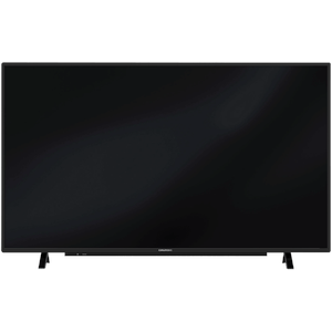 lcd fernseher 40 zoll full hd preisvergleich. Black Bedroom Furniture Sets. Home Design Ideas