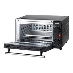 UNOLD 68835 Minibackofen 850 W schwarz