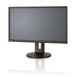 Fujitsu Display B22-8 TS Pro