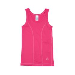 SINGLETBASE ONE - Unterhemden für Mädchen PZN: 13352841