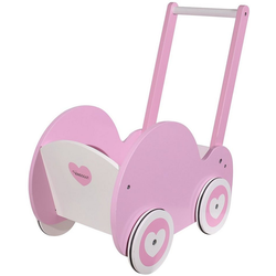 Kindsgut Puppenwagen, Kindsgut Puppenwagen