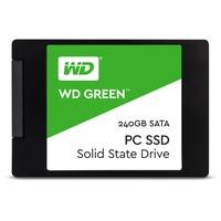Western Digital Green 240GB (WDS240G2G0A)