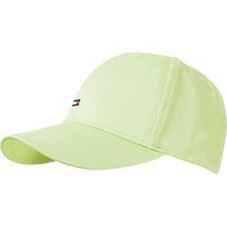 Cap hellgrün Gr. 55