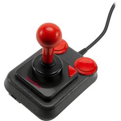 Speedlink COMPETITION PRO EXTRA Arcade-Joystick