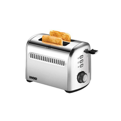 Unold Toaster