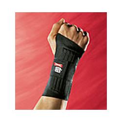 EPX Bandage Wrist Dynamic Gr.S 1 St