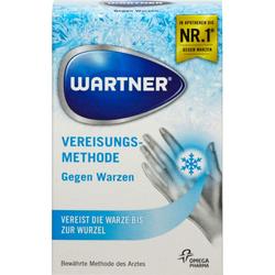 WARTNER Warzen Spray 50 ml