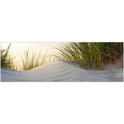 MySpotti Badrückwand mySPOTTI aqua Dune