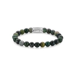 Rebel & Rose bracelet The Secret garden  RR-80019-S-M men`s
