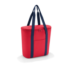 reisenthel® thermoshopper red