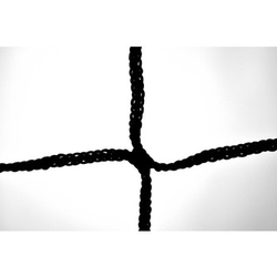 Unihoc STREET net collapsible 45x60cm
