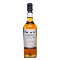 Talisker 57° North Scotch Whisky 1,0L (57% Vol.)