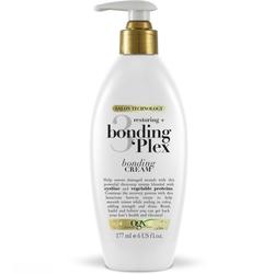 OGX Creme Restoring Bonding Plex Bonding Cream