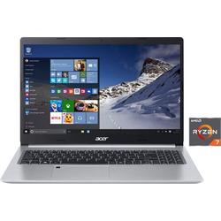 Acer Aspire 5 A515-45G-R1X1 Notebook (39,62 cm/15,6 Zoll, AMD Ryzen 7, 512 GB SSD)