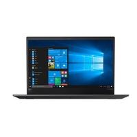 Bild von Lenovo ThinkPad X1 Extreme (20MF000TGE)