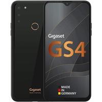 Gigaset GS4 schwarz