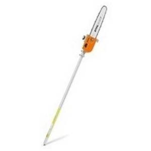 Stihl HT KM Hochentaster Kombiwerkzeug für Stihl KM Kombigeräte