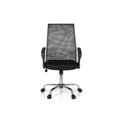 hjh OFFICE Drehstuhl hjh OFFICE Home Office Bürostuhl KIO NET 100