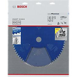 Bosch Kreissägeblatt EX AL B 305x30-96