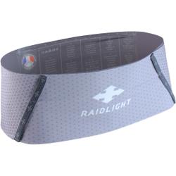 Raidlight - Stretch Raider Belt  - Trinkgürtel / Rucksäcke - Größe: S