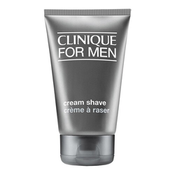 CLINIQUE - Clinique For Men Cream Shave - 125 ml