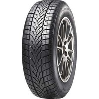 Star Performer SPTS AS 175/65 R14 86T